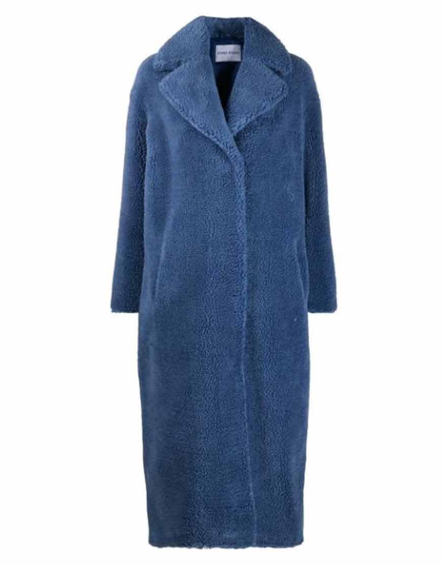 I-Hate-Suzie-Billie-Piper-Blue-Coat