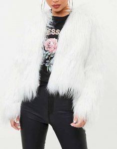I-Hate-Suzie-Billie-Piper-Faux-Fur-Jacket