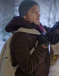 Jack-Russo-Midnight-and-the-Magnolia-Evan-Williams-Padded-Jacket