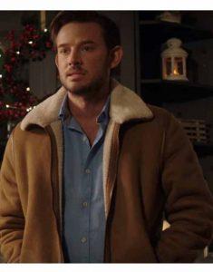 Jack-Russo-Midnight-at-the-Magnolia-Evan-Williams-Jacket