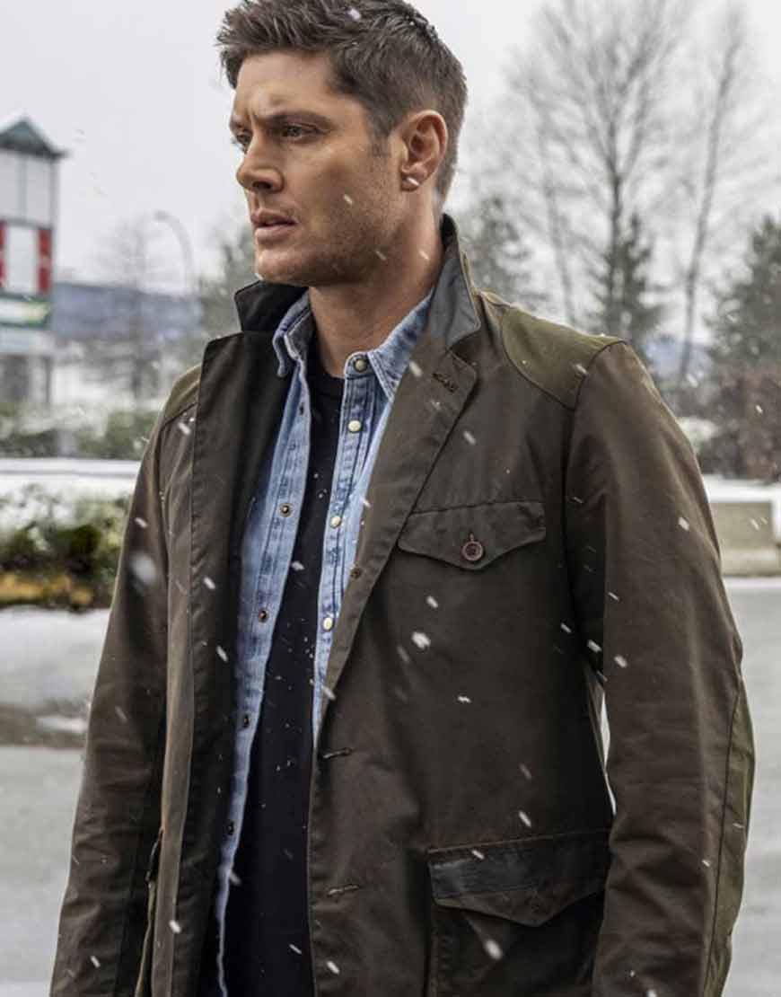 Jensen-Ackles-Supernatural-S15-Dean-Winchester-Jacket