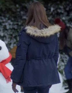 Jingle-Bell-Bride-Julie-Gonzalo-Hooded-Parka-Jacket