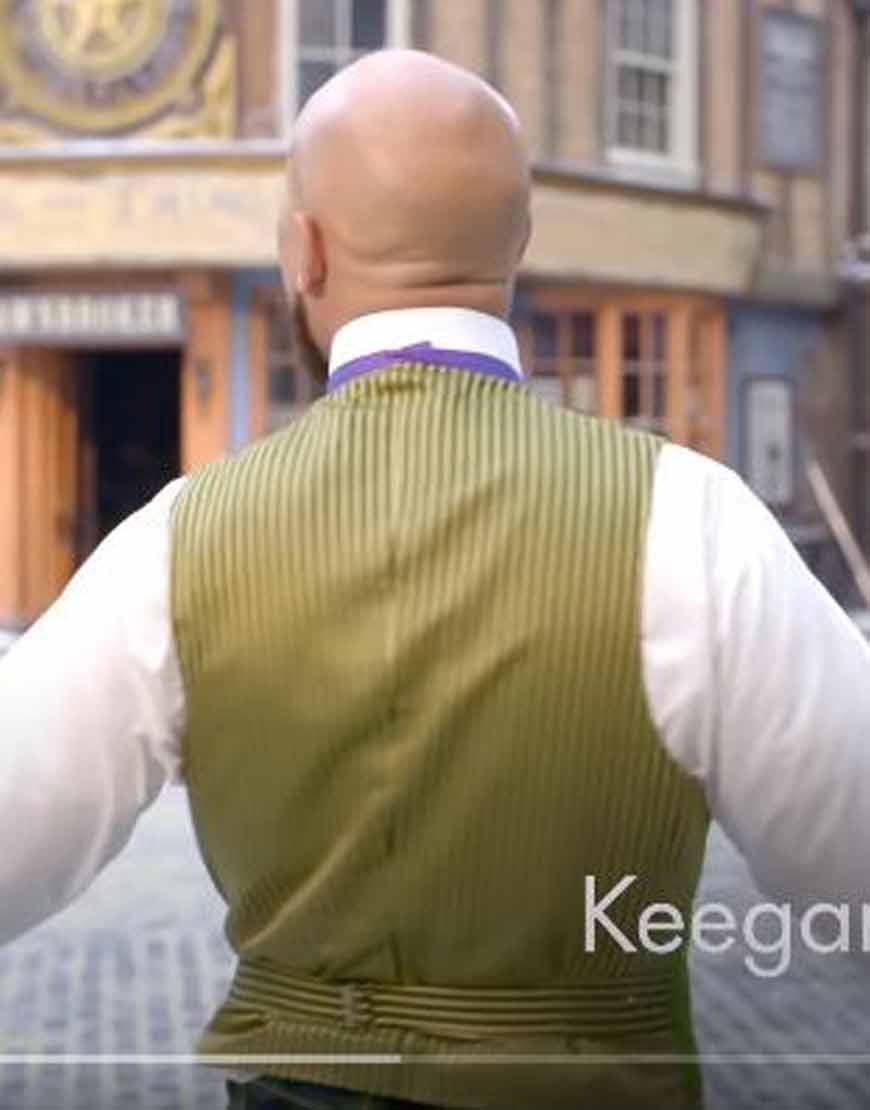 Jingle-Jangle-Keegan-Michael-Green-Vest