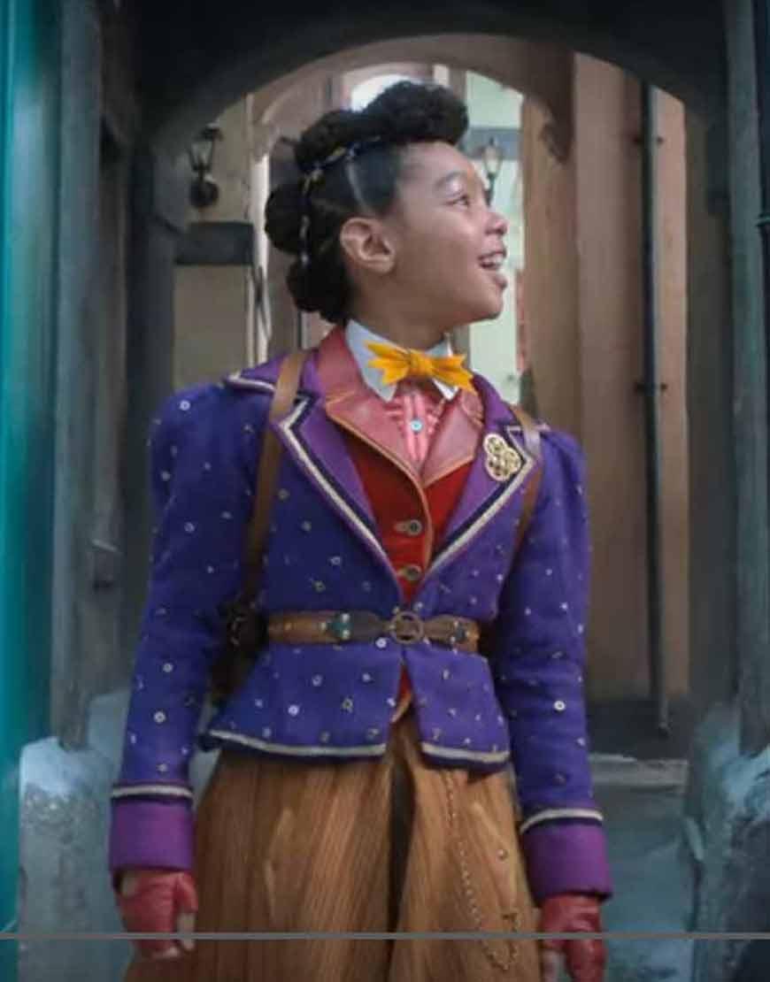 Jingle-Jangle-a-Christmas-Journey-Purple-Jacket