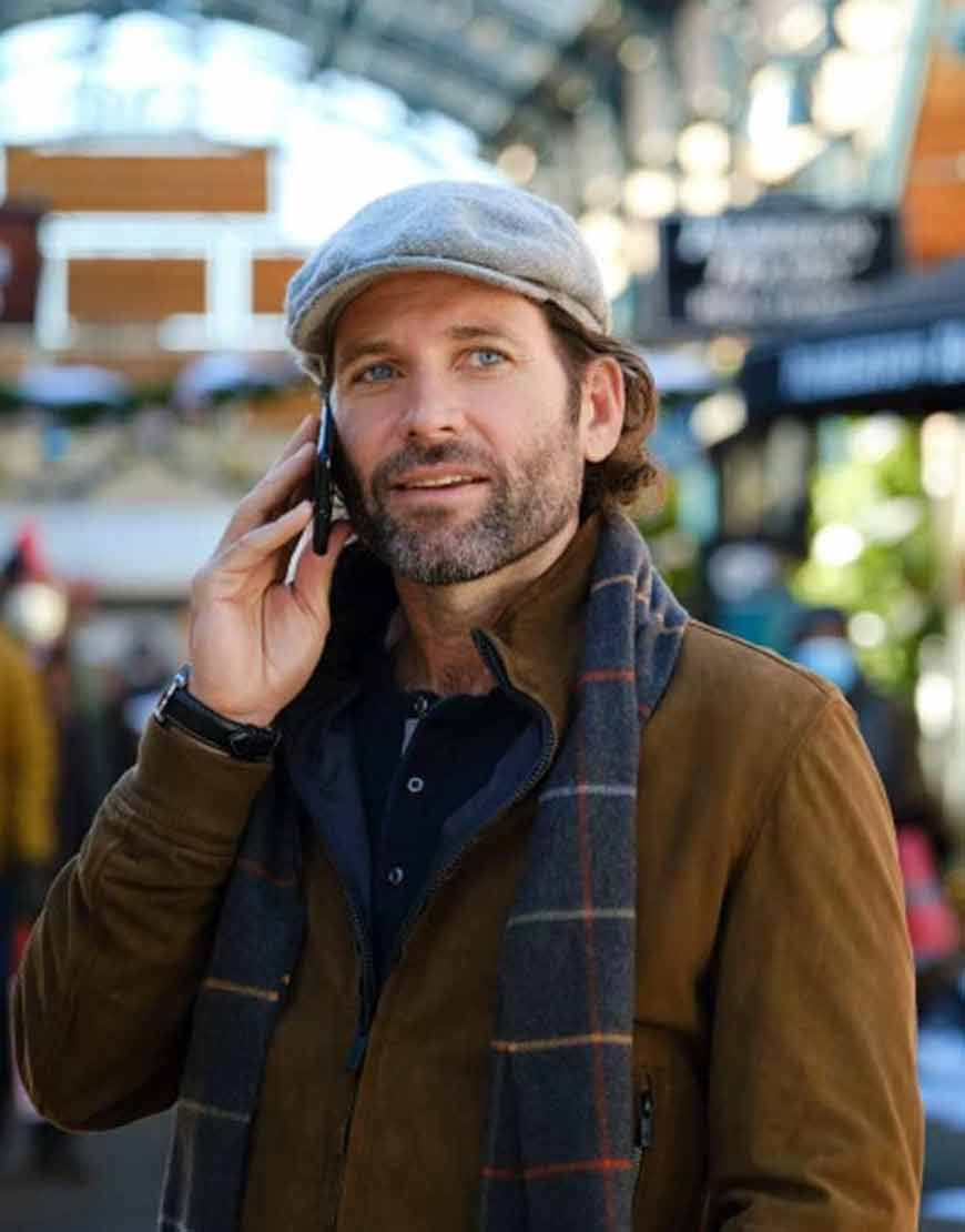 Josh-Deliver-by-Christmas-Eion-Bailey-Brown-Jacket
