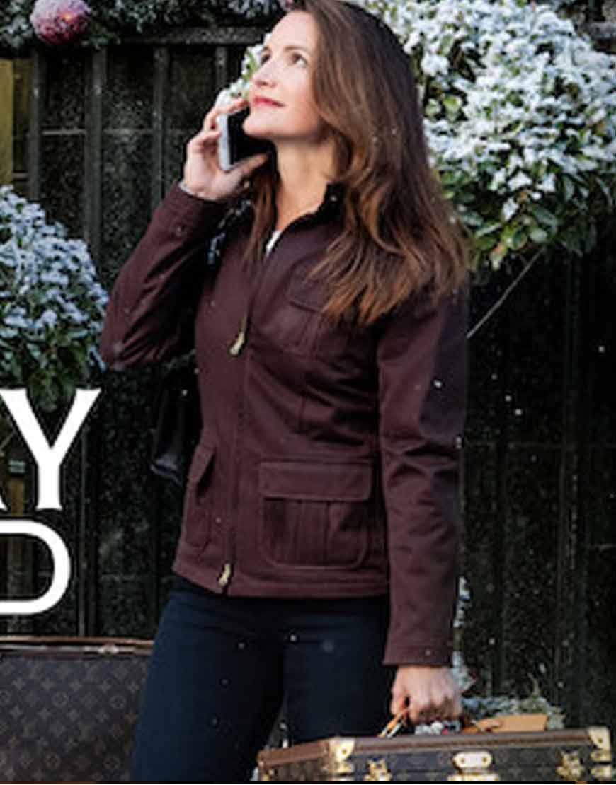 Kate-Holiday-In-The-Wld-Cotton-Jacket