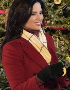 Katrina-Law-Christmas-With-the-Darlings-Red-Wool-Blend-Coat