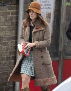 Keira-Knightley-Misbehaviour-Sally-Alexander-Brown-Trench-Coat