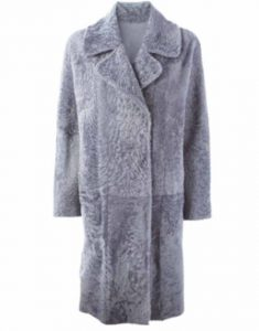 Kelsey-Peters-Grey-Coat-Younger-S07