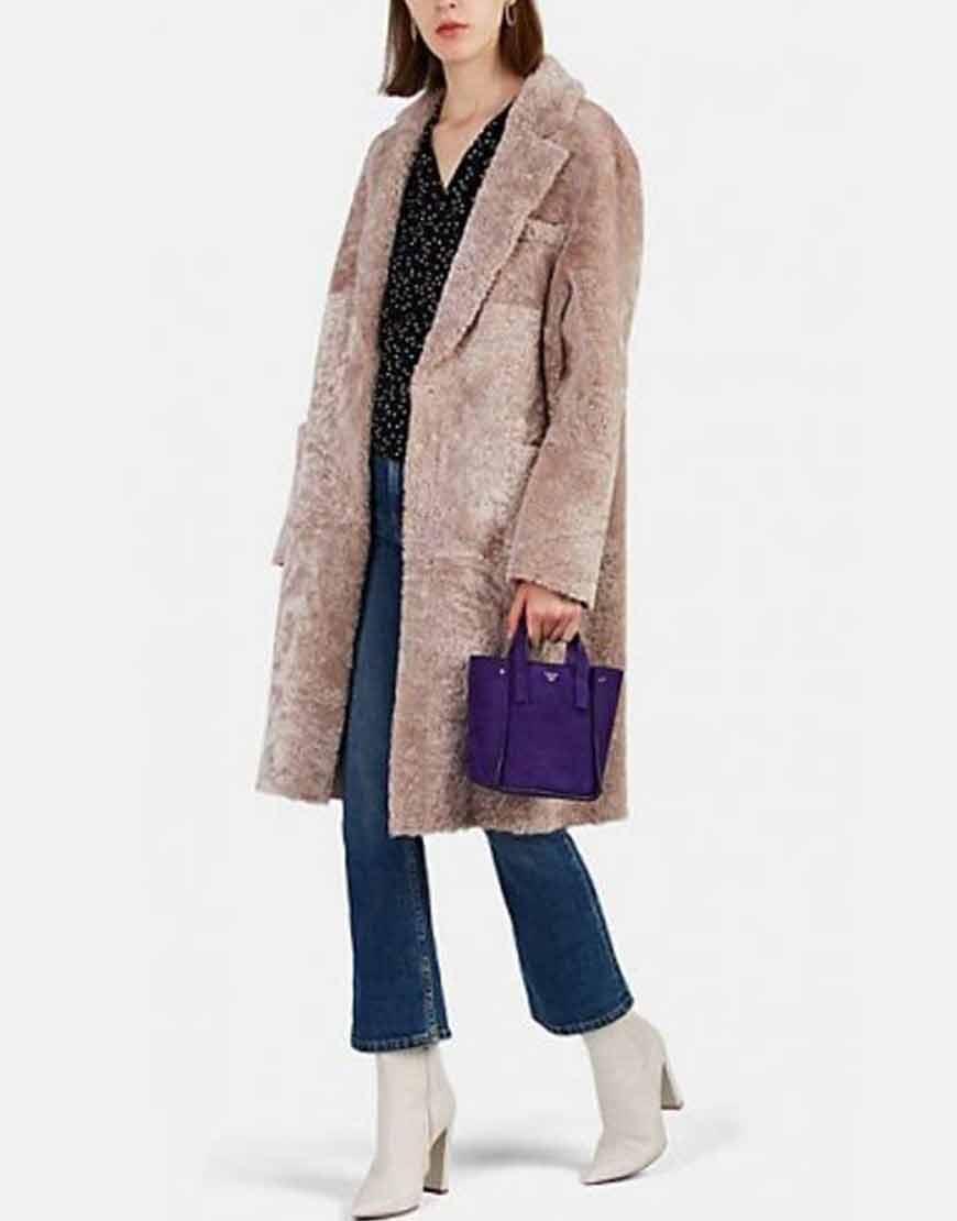 Liza-Miller-Younger-Shearling-Coat