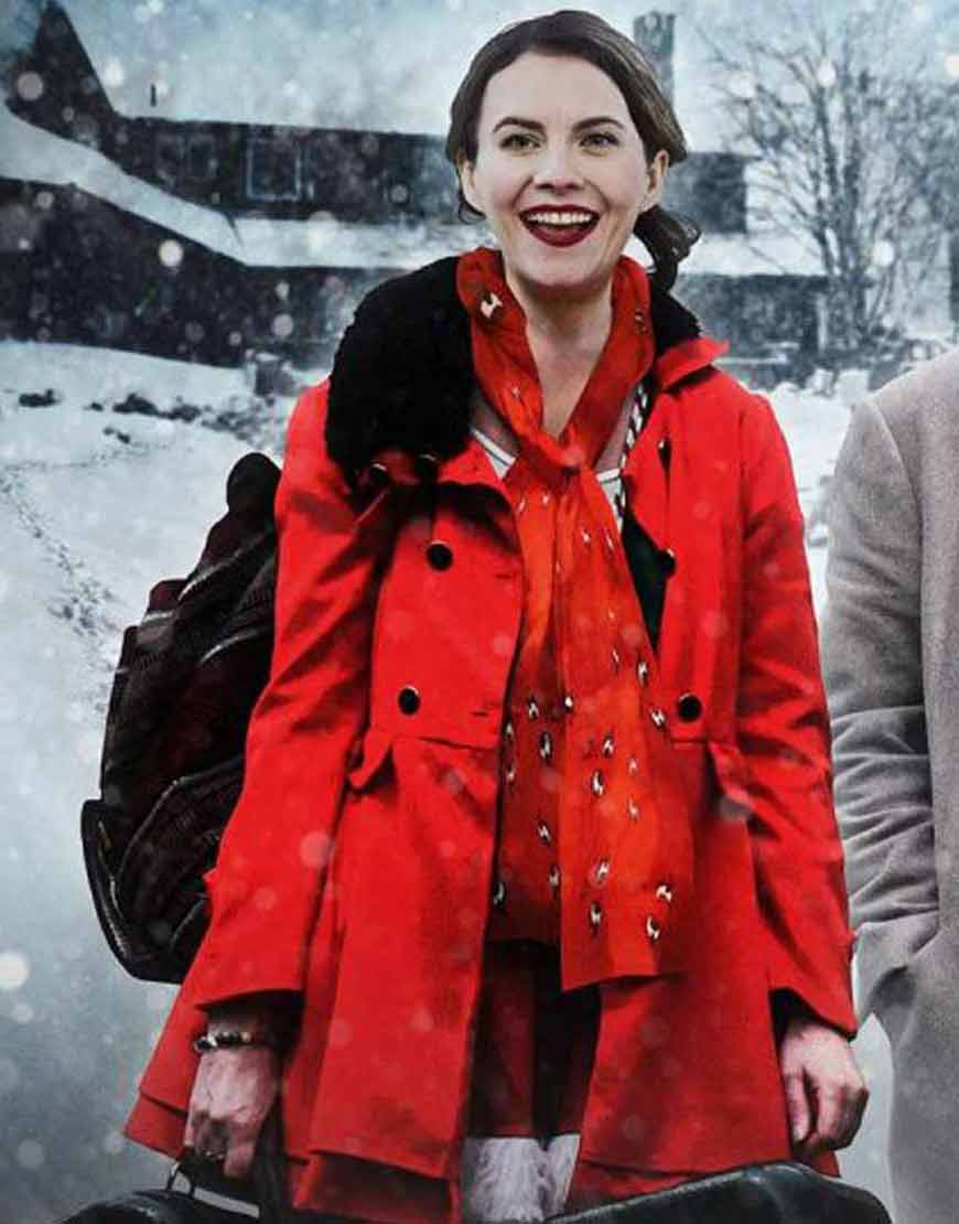 Lost-at-Christmas-Jen-Red-Coat