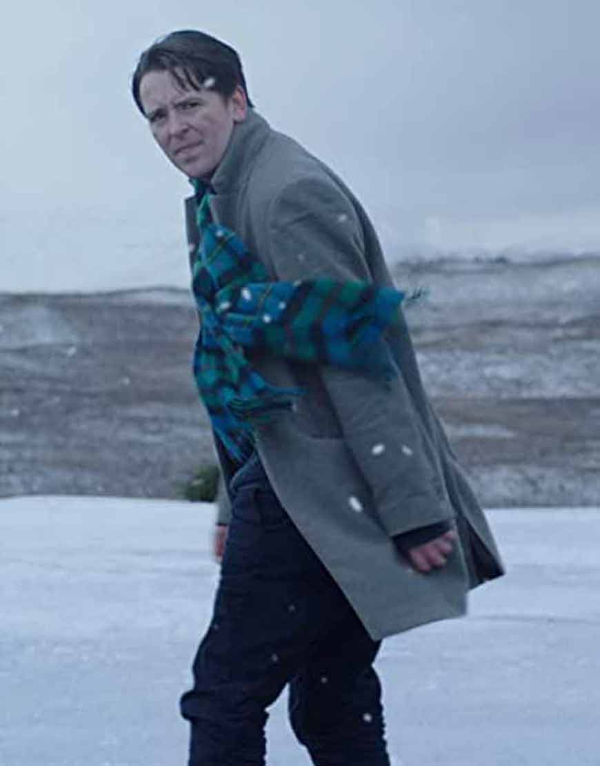 Lost-at-Christmas-Kenny-Boyle-Coat