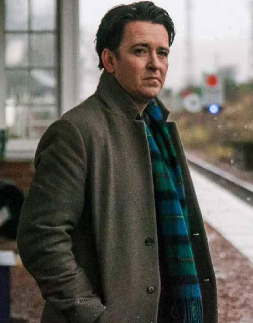 Lost-at-Christmas-Rob-Grey-Coat