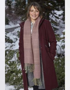 Love-In-Winterland-Ally-Trench-Coat