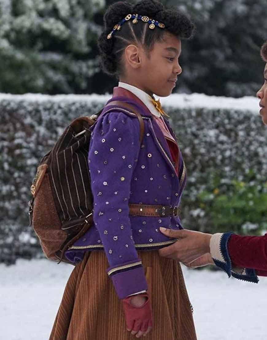Madalen-Mills-Jingle-Jangle-a-Christmas-Journey-Jacket