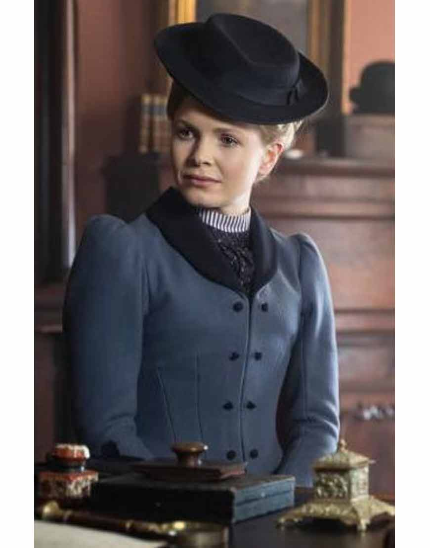 Miss-Scarlet-and-the-Duke-Kate-Phillips-Wool-Blend--Coat