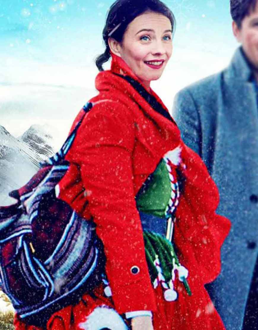 Natalie-Clark-Lost-at-Christmas-Coat