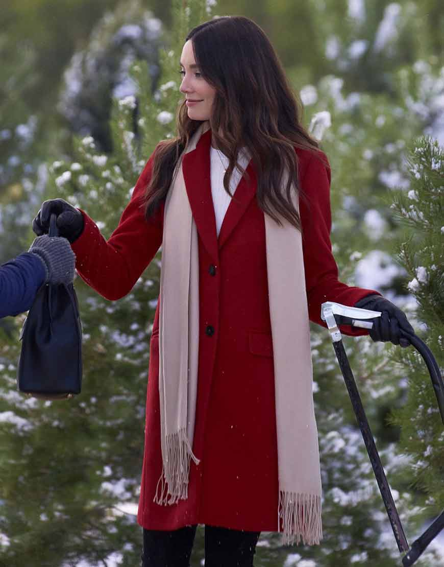 On-the-12th-Date-of-Christmas-Mallory-Jansen-Coat