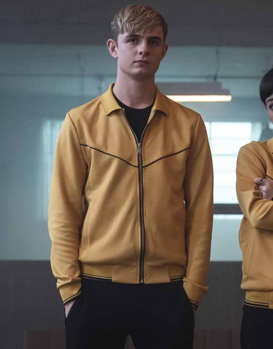 Otto-Farrant-Alex-Rider-Jacket