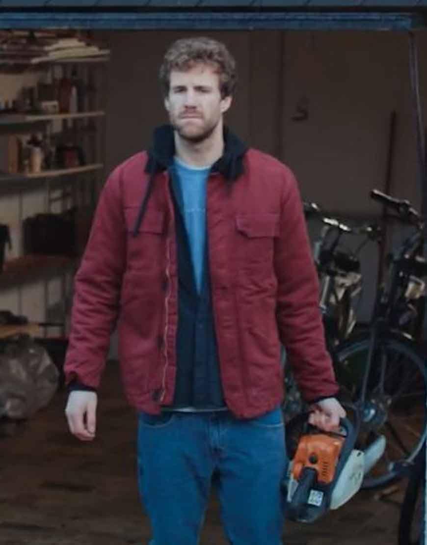 Over-Christmas-Luke-Mockridge-Hoodie-Jacket