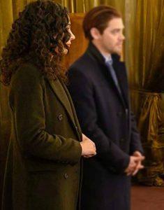 Prodigal-Son-Dani-Powell-Green-Coat
