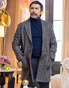 Prodigal-Son-Gil-Arroyo-Grey-Coat