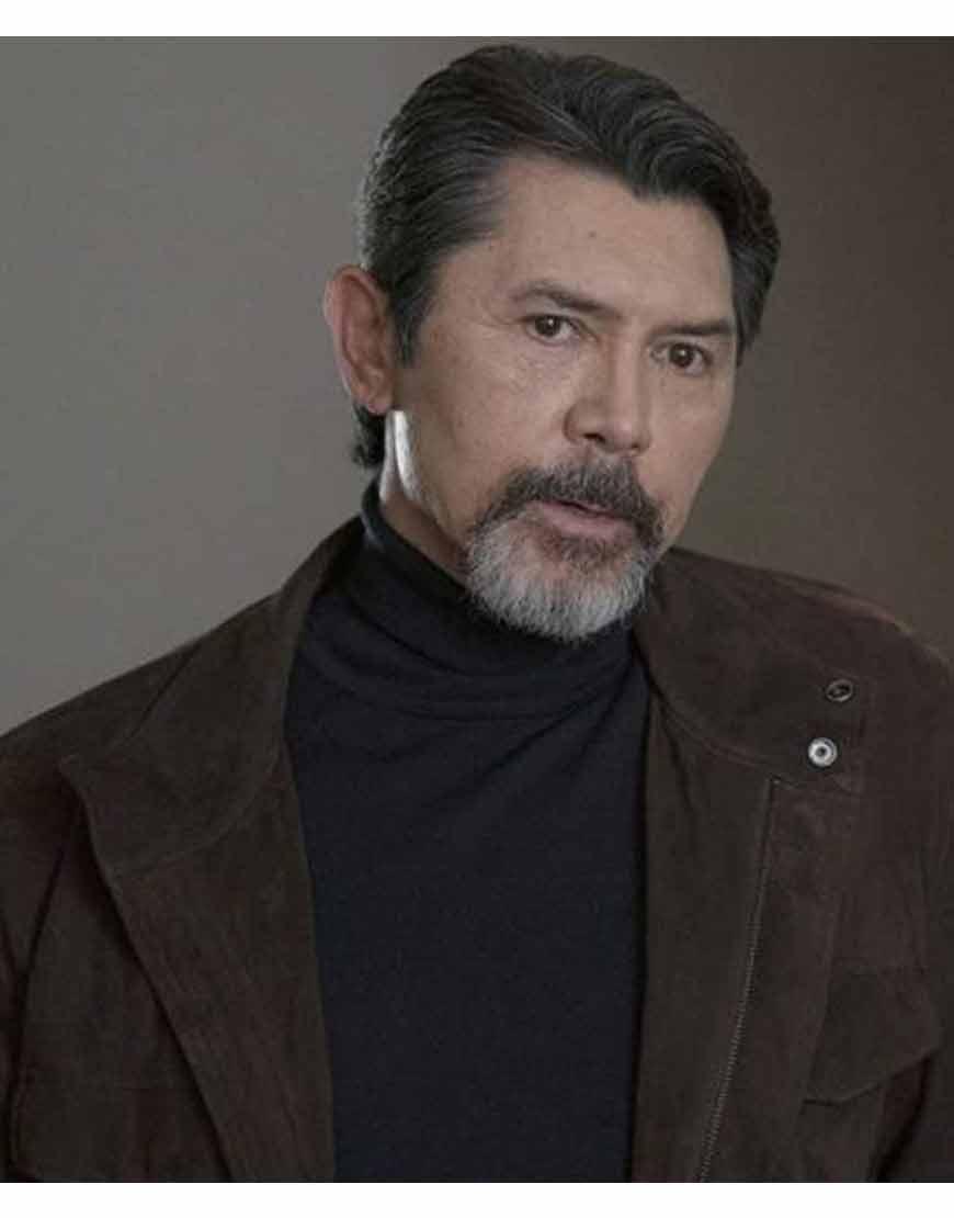 Prodigal-Son-Gil-Arroyo-Jacket
