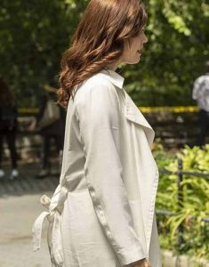 Prodigal-Son-Jessica-Whitly-Trench-Coat
