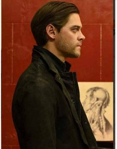 Prodigal-Son-Malcolm-Bright-Leather-Jacket