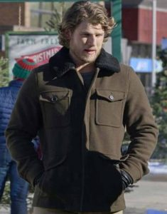 Project-Christmas-Wish-Lucas-Brown-Jacket