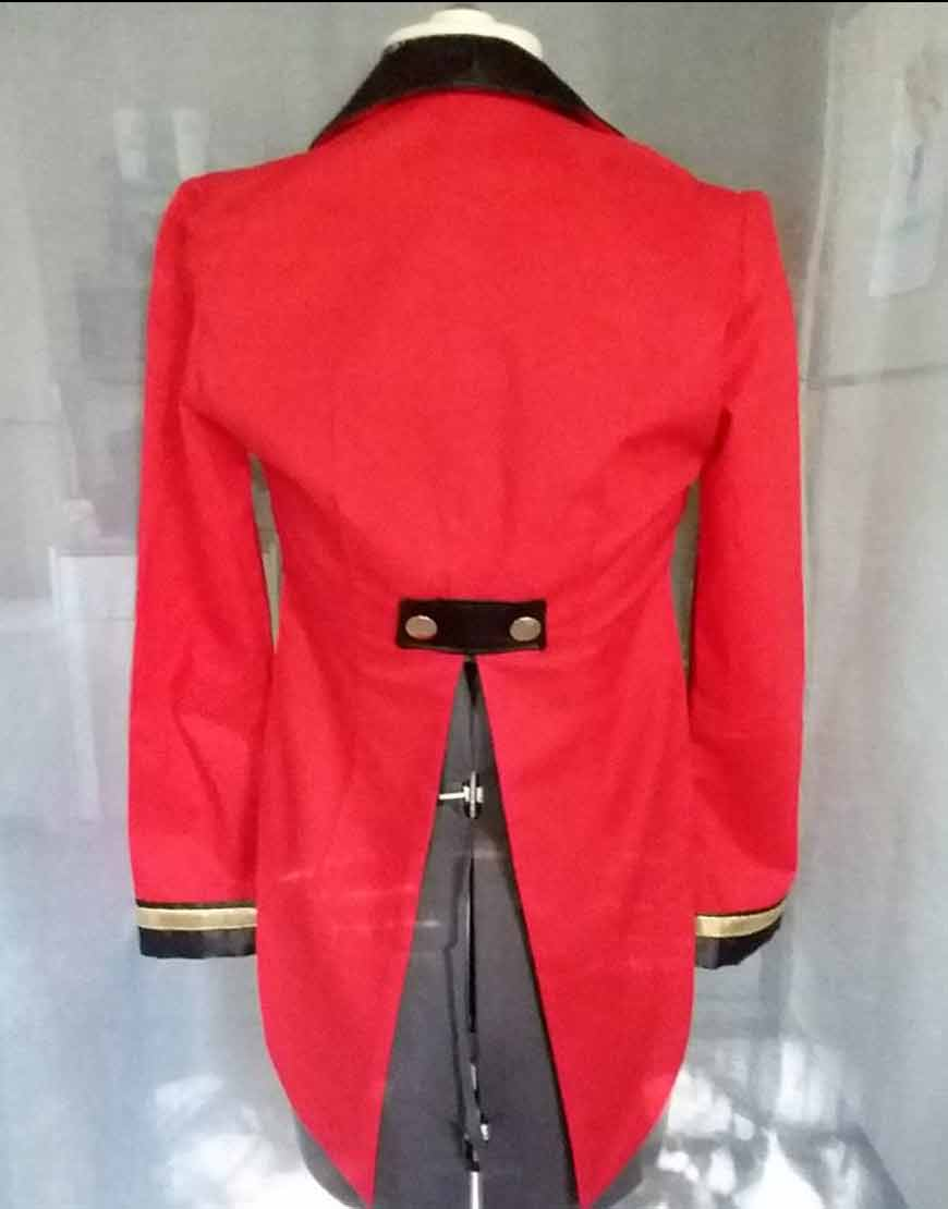 Ringmaster-Red-Black-Jacket
