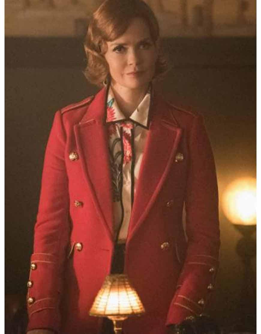Riverdale-S05-Nathalie-Boltt-Coat