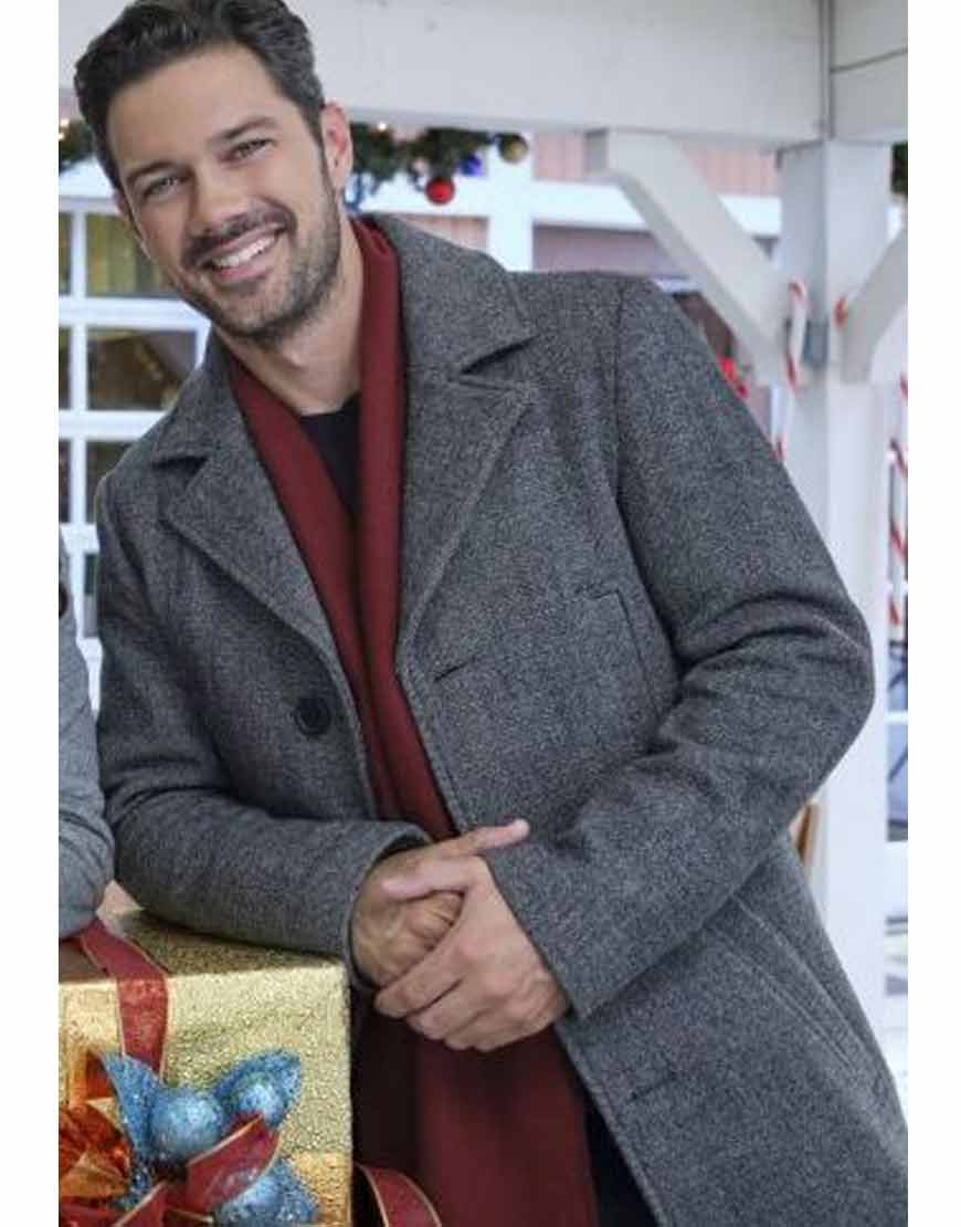 Ryan-Paevey-Charles-A-Timeless-Christmas-Coat