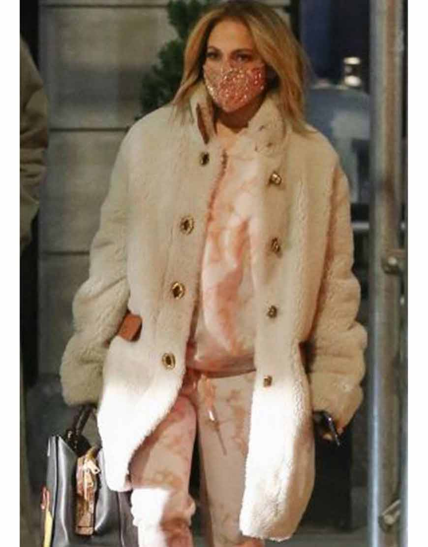 Selena-The-Series-Jennifer-Lopez-Fur-Coat
