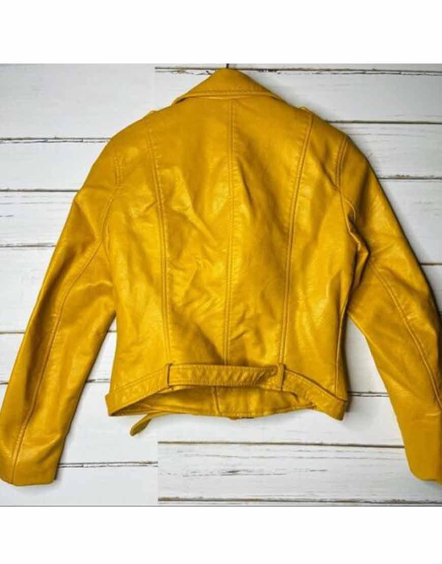 Shanola-Hampton-Shameless-Leather-Jacket