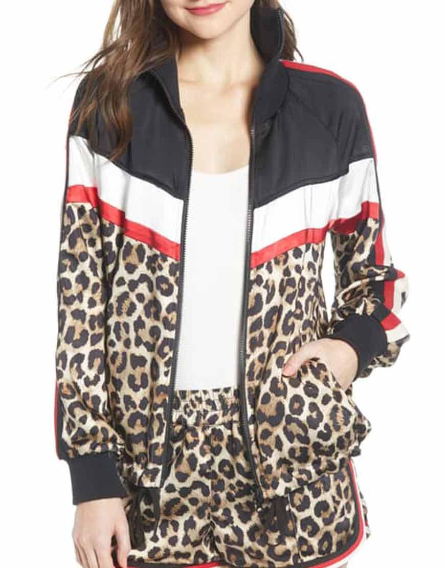 Shanola-Hampton-Shameless-Leopard-Print-Jacket