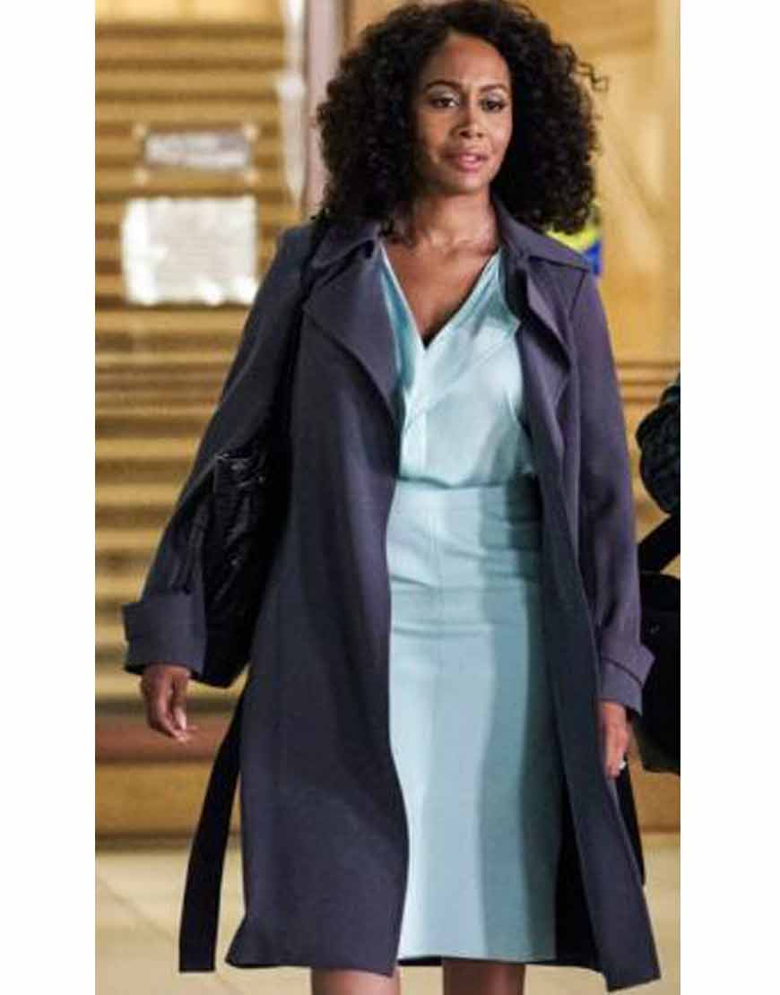 Simone-Missick-All-Rise-Blue-Coat