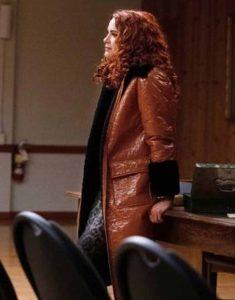 Sister-Jo-Supernatural-Season-15-Danneel-Ackles-Coat