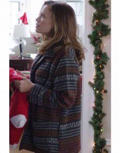 Snowed-Inn-Christmas-Bethany-Joy-Lenz-Ethnic-Sweater