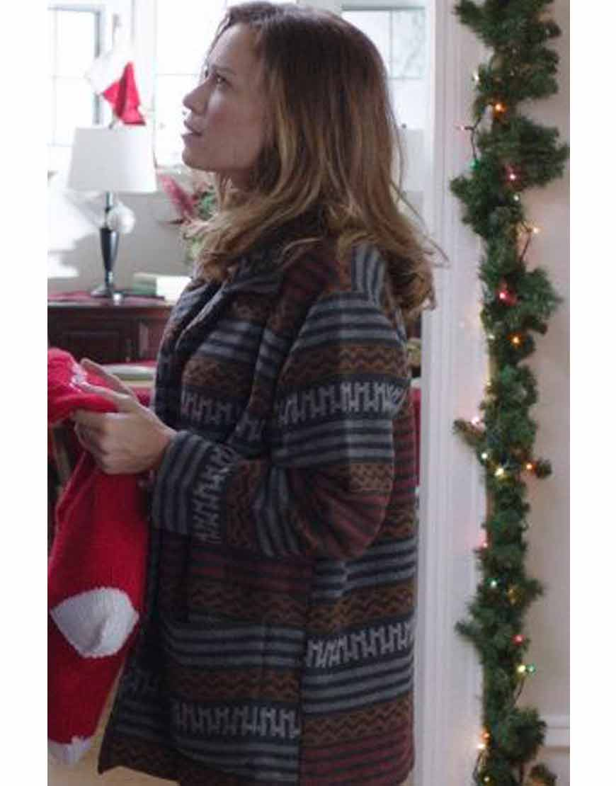 Snowed-Inn-Christmas-Bethany-Joy-Lenz-Ethnic-Sweater