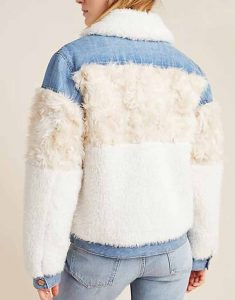 Sofia-Dash-and-Lily-Keana-Marie-Fur-Denim-Jacket