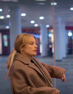 Sofie-Rydman-Ida-Engvoll-Love-Anarchy-Brown-Coat