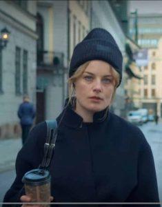 Sofie-Rydman-Love-Anarchy-Ida-Engvoll-Blue-Coat