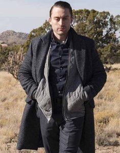 Succession-Kieran-Culkin-Wool-Blend-Coat