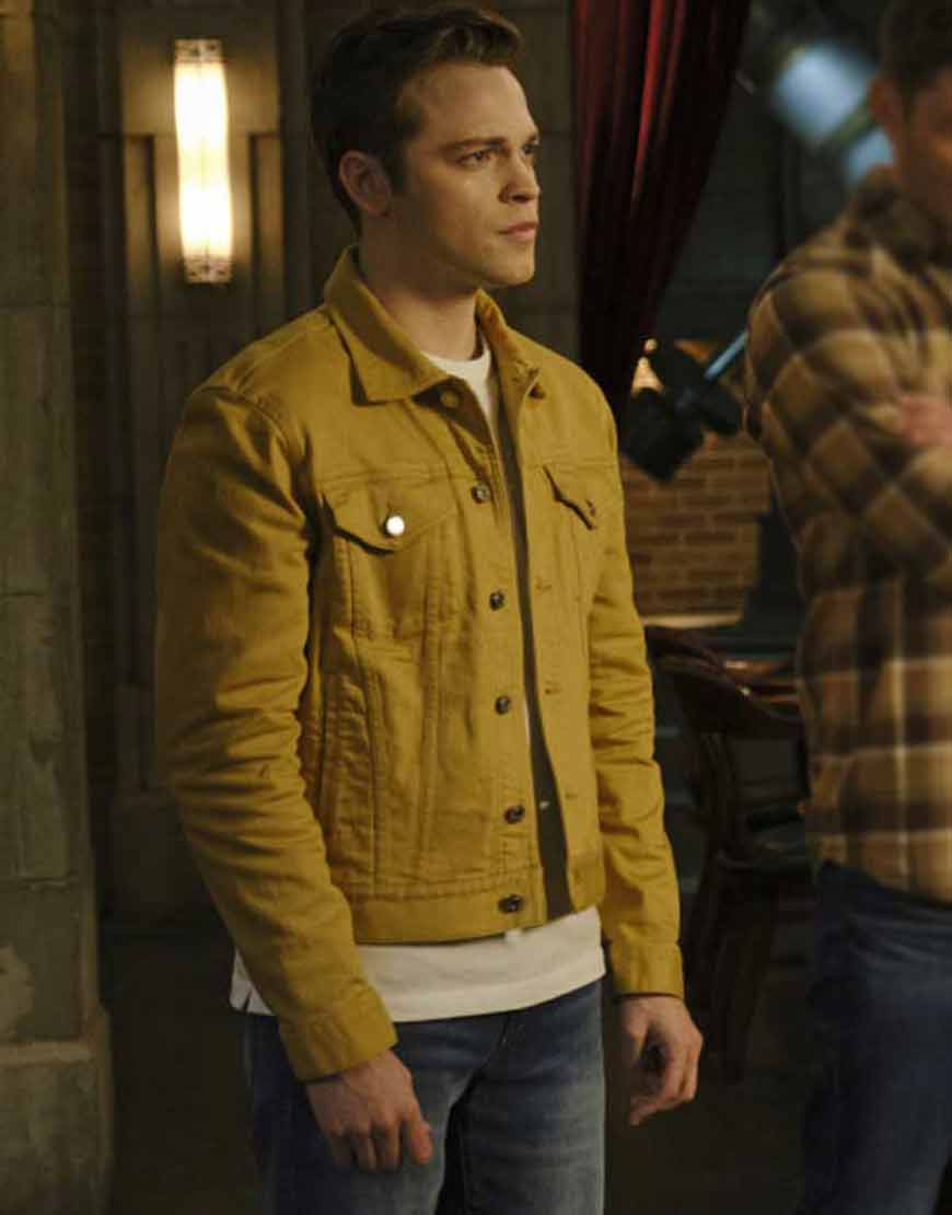 Supernatural-S015-Alexander-Calvert-Jacket