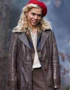 Suzie-Pickles-Brown-Leather-Coat