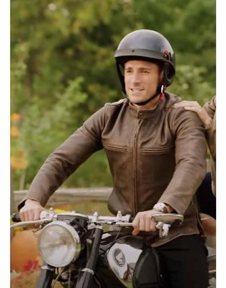 Sweet-Autumn-Andrew-W.-Walker-Brown-Leather-Jacket