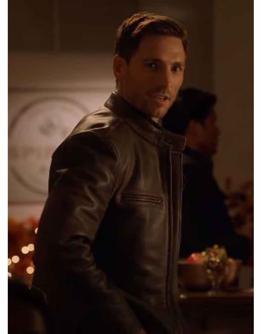 Sweet-Autumn-Andrew-W.-Walker-Leather-Jacket