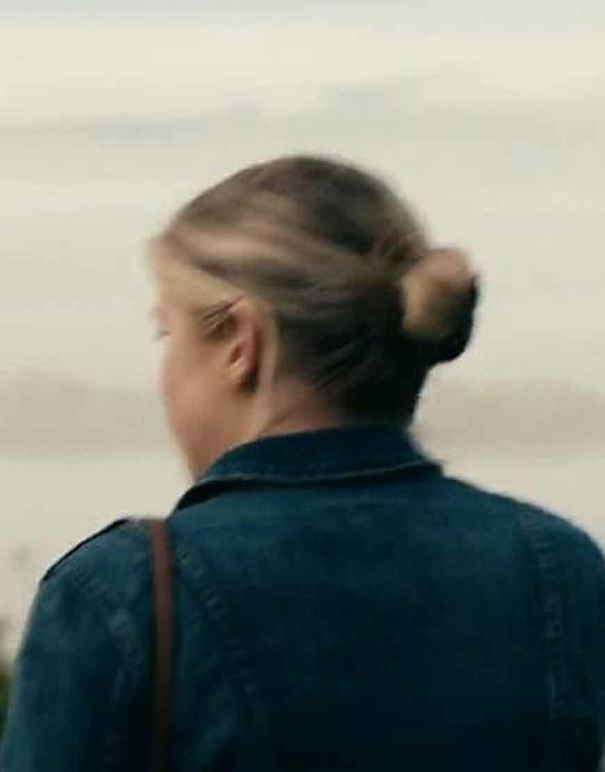 The-Boys-Erin-Moriarty-Denim-Jacket