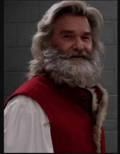 The-Christmas-Chronicles-2-Kurt-Russell-Vest